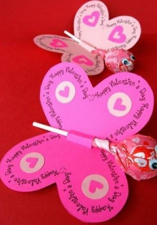 souvenir cumpleaños infantil mariposa