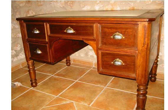 Restauracin muebles antiguos restauracin muebles antiguos - Venta de muebles antiguos para restaurar ...