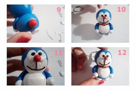 Doraemon 3