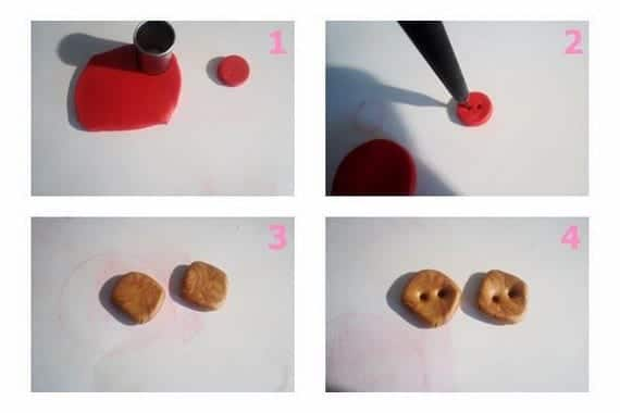 esquema-botones1