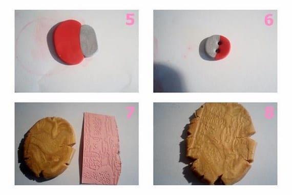 esquema-botones2