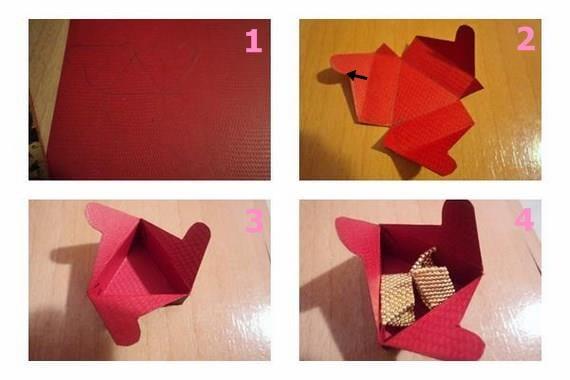 esquema-caja