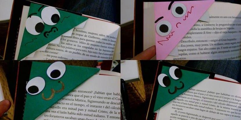 puntos_de_libro