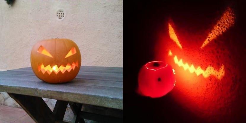 calabaza_halloween6