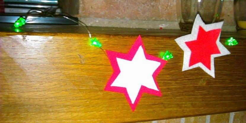 estrella_navidad