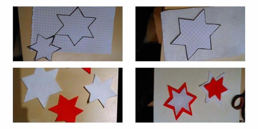 estrella_navidad2