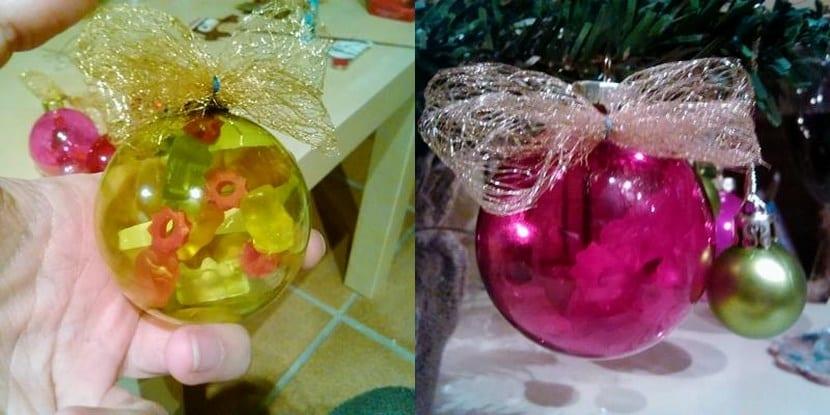 bolas_Navidad