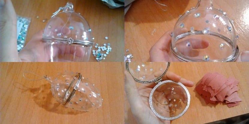 caja-cristal2 (Copiar)