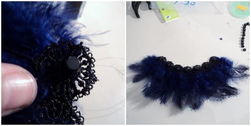 collar1 (Copiar)