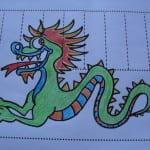 Farolillo chino