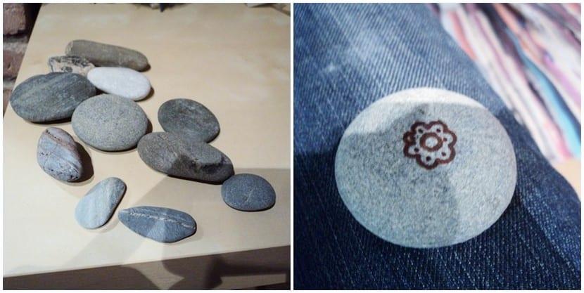 piedras1 (Copiar)