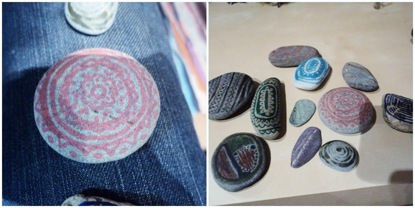 piedras3 (Copiar)