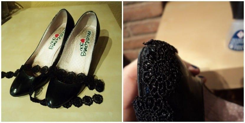 zapatos1 (Copiar)
