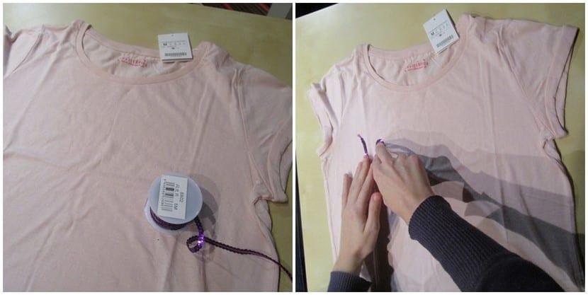 camiseta1 (Copiar)