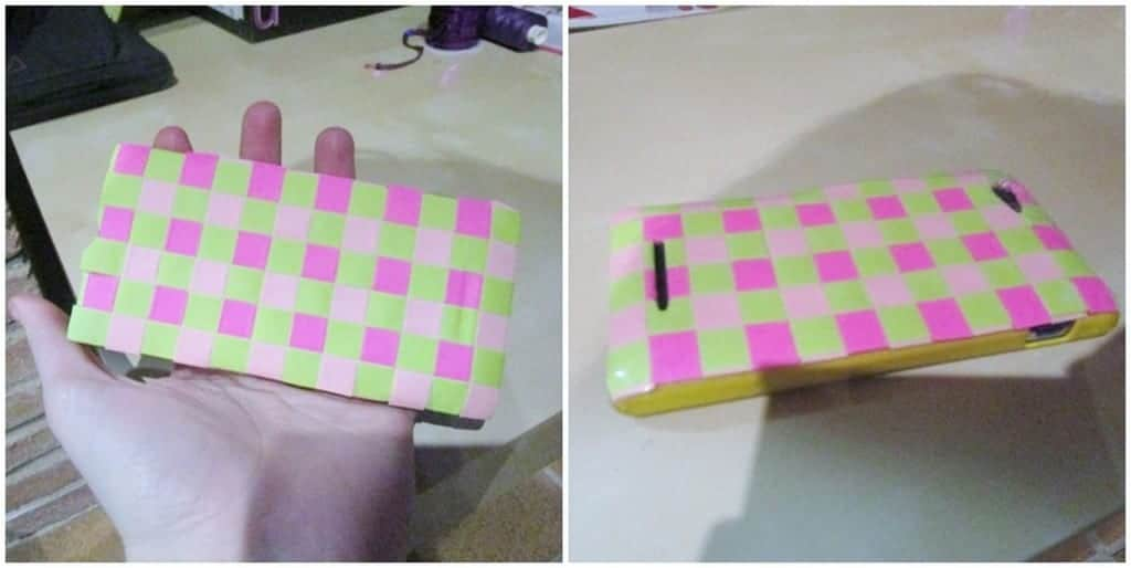 funda movil3 (Copiar)