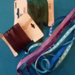 LLaves customizadas materiales