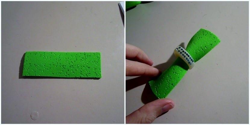 packaging5 (Copiar)