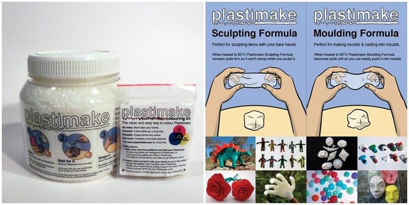 plastimake