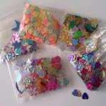 Elementos decorativos para hacer Pulseras para niñas