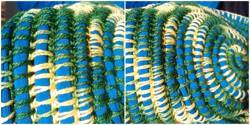 alfombra2 (Copiar)