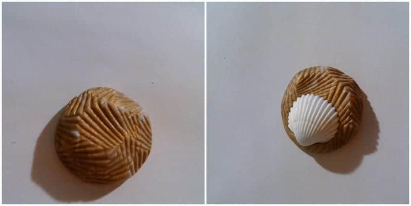 anilloconxa4 (Copiar)