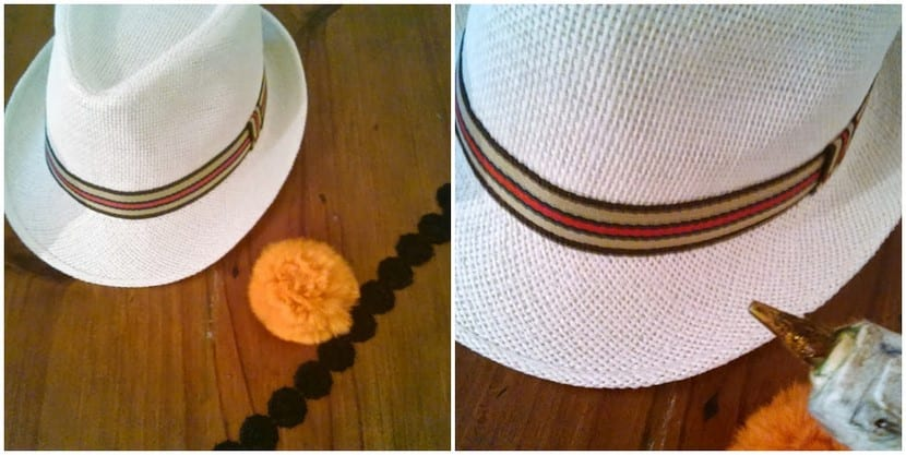 sombrero1 (Copiar)