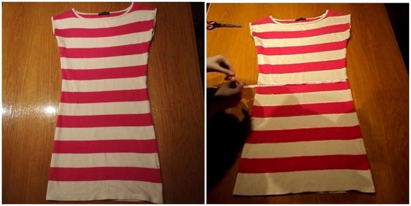 vest1 (Copiar)