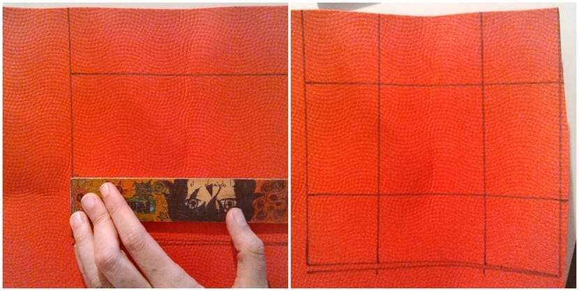 caja1 (Copiar)
