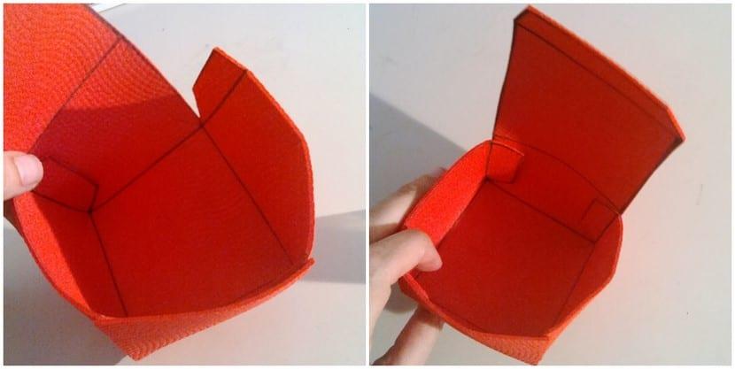 caja4 (Copiar)