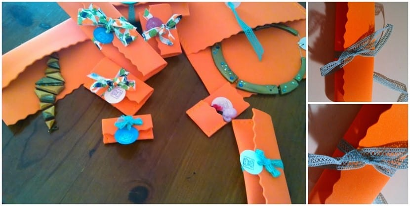 packaging0