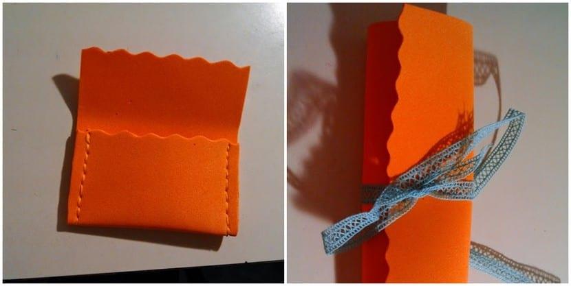 packaging2 (Copiar)