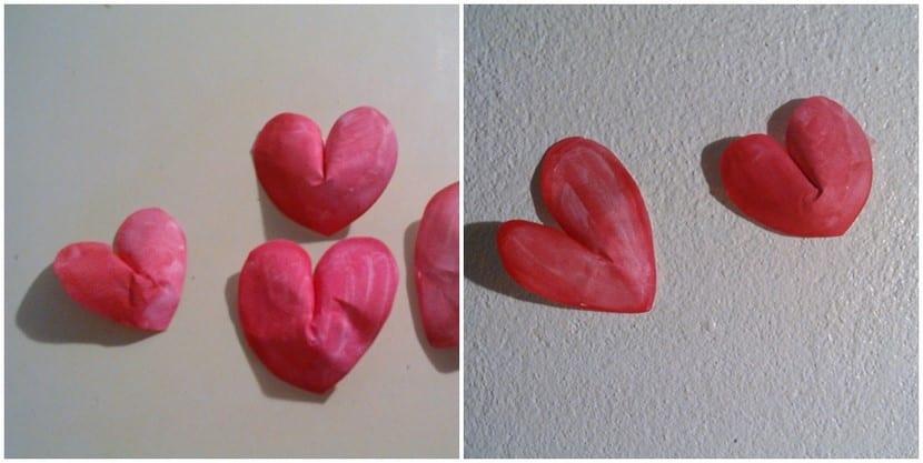 corazones (Copiar)