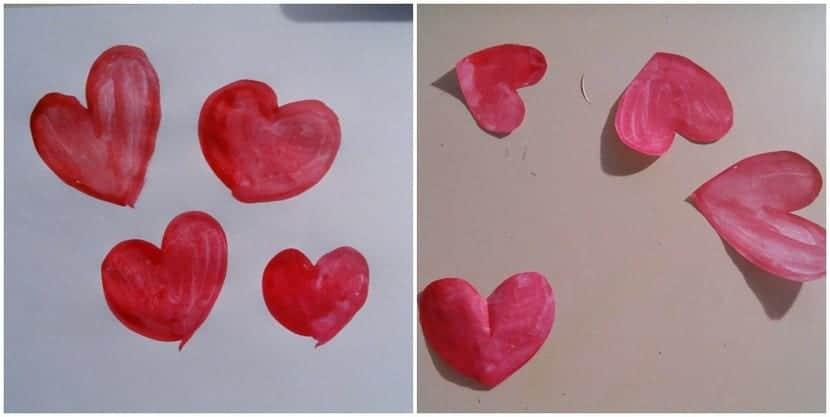 corazones1 (Copiar)