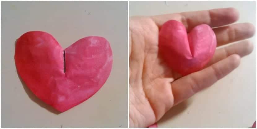 corazones2 (Copiar)