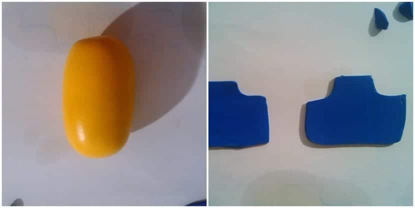 minion1 (Copiar)