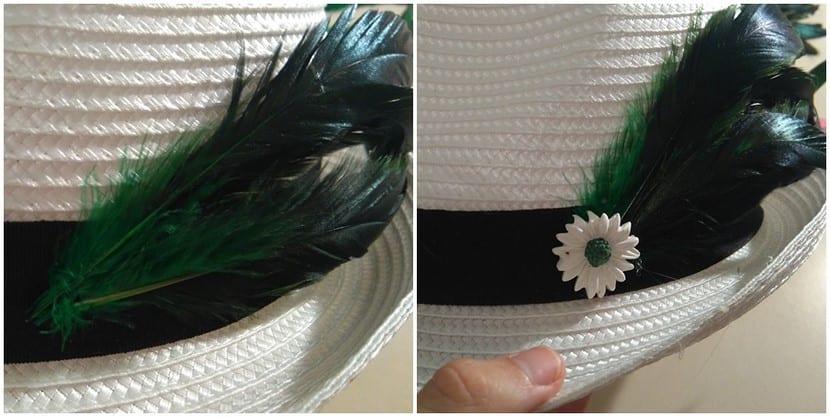 sombrero2 (Copiar)