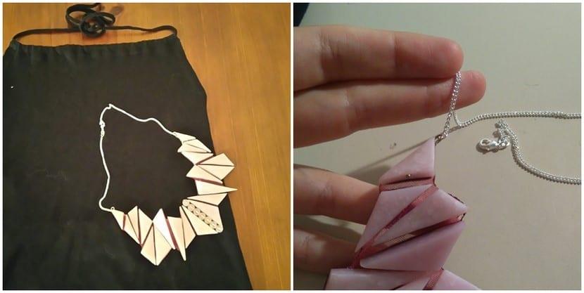 vestido1 (Copiar)