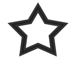 estrella 1 (1)