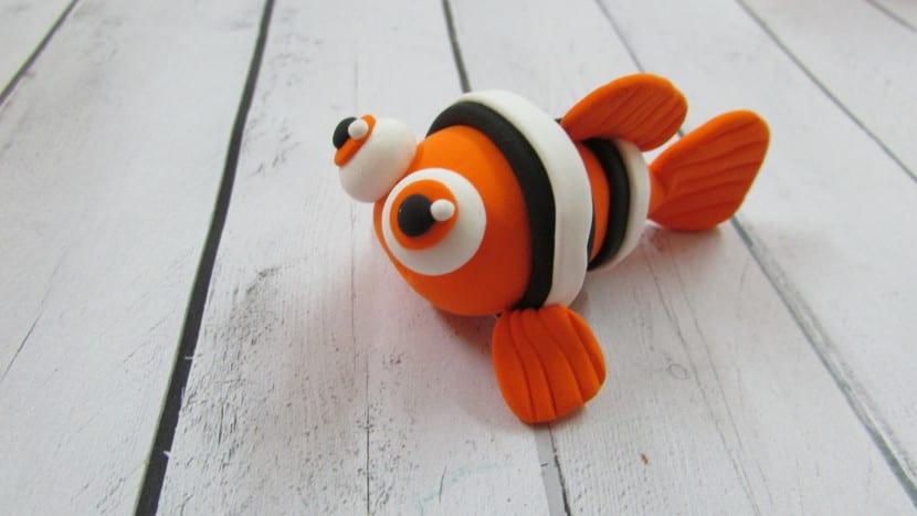 Nemo de fimo