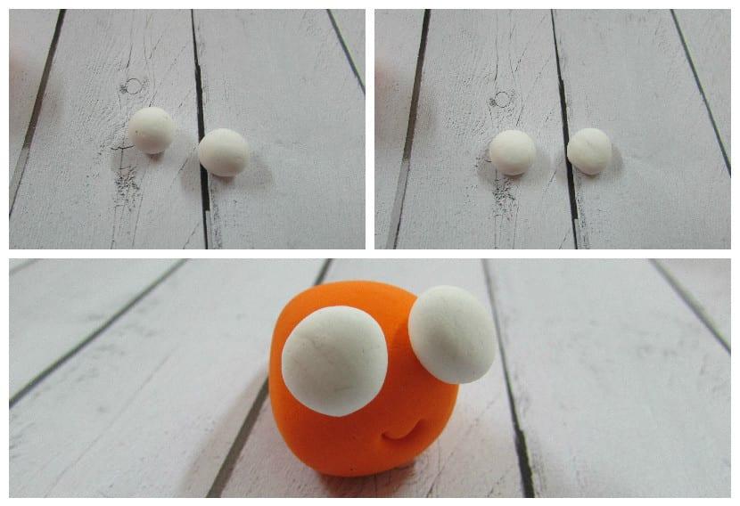 Ojos Nemo