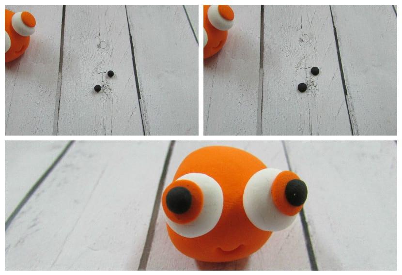 Pupilas Nemo