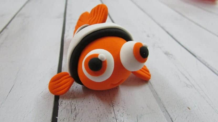 Resultado Nemo