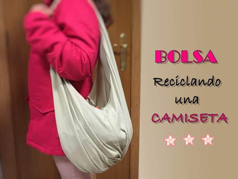 BOLSA