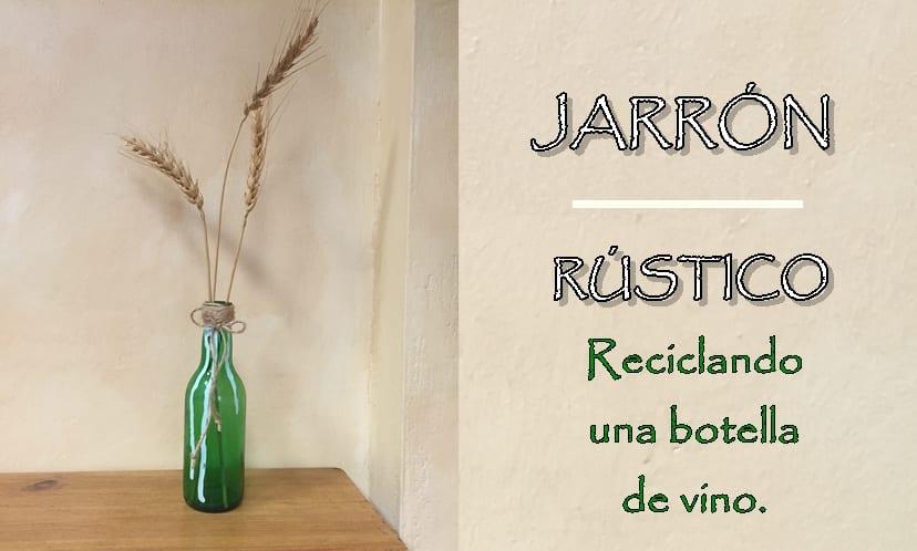 JARRON