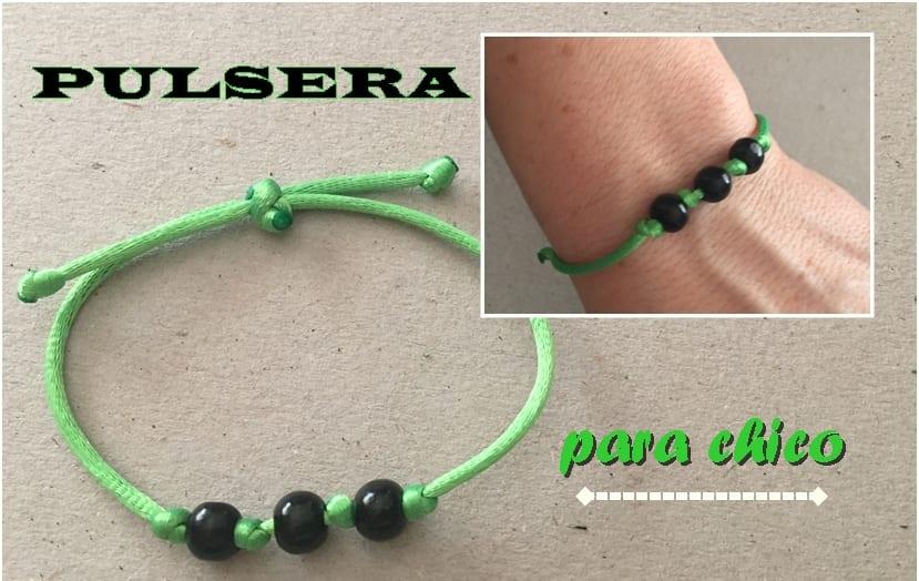 PULSERA 1