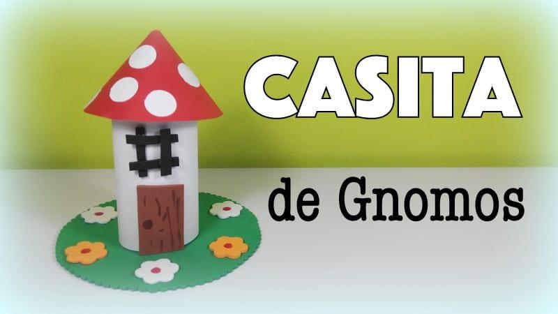 https://www.manualidadeson.com/velas-decorativas-con-canicas.html