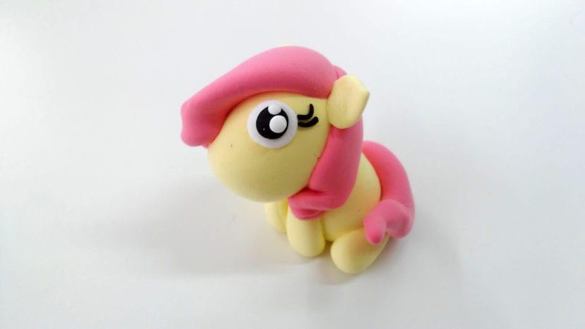 pony cola