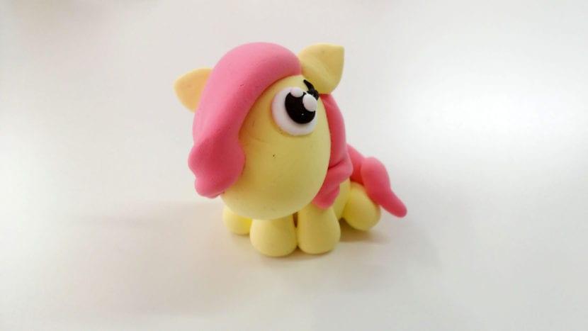 resultado pony