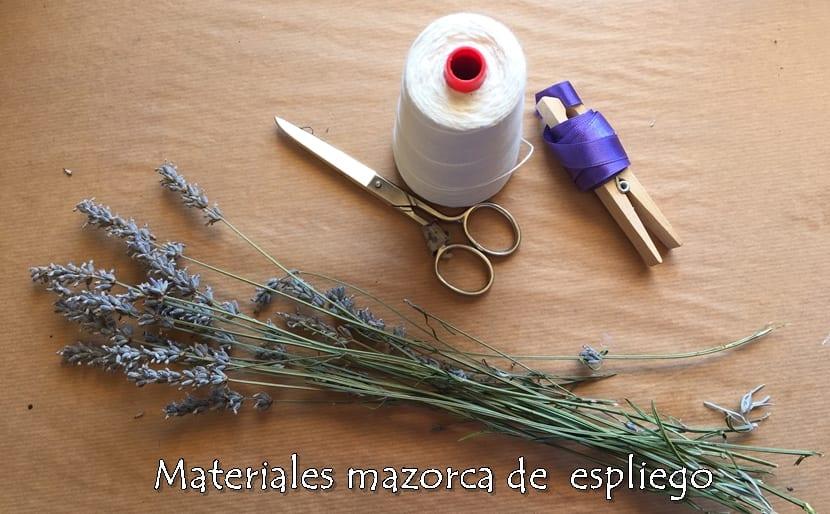 MAZORCA DE ESPLIEGO5
