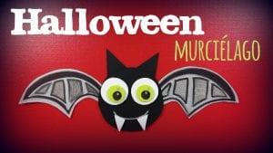 murcielago halloween donlumusical